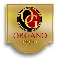 organo_small